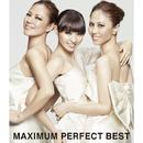 MAXIMUM PERFECT BEST/MAX