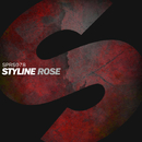 Rose -Single/Styline