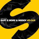 Velour -Single/Bart B More & Modek