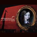 2015 arena tour L-エル- LIVE CD/Acid Black Cherry