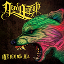 One Against All/NeroArgento