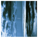 Landscapes/waterweed