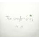 The beginning/絢香