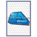 Encore!! 3D Tour [D-LITE DLive D'slove]/D-LITE (from BIGBANG)