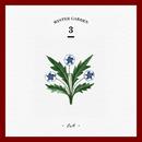 'Christmas Paradise - WINTER GARDEN/BoA
