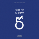 SUPER SHOW 5 - SUPER JUNIOR The 5th WORLD TOUR -/SUPER JUNIOR