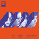 4 Walls - The 4th Album/f(x)