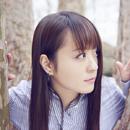 サクラサク 2016 feat. 童子-T/北乃きい