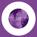 Marsch -Single/WILL K