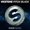 Pitch Black -Single/Vicetone
