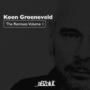 The Remixes Volume 1/Koen Groeneveld