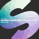 The One -Single/Sander Kleinenberg & Felix Leiter