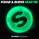 Near Me (Extended Mix)/R3hab & BURNS