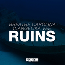 RUINS (feat. Angelika Vee) -Single/Breathe Carolina