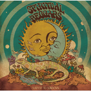 SUNRISE TO SUNDOWN/SPIRITUAL BEGGARS