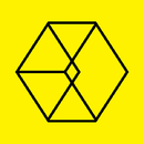 LOVE ME RIGHT - The 2nd Album Repackage(Korean Ver.)/EXO-M