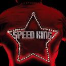 SPEED KING/SPEED KING