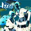 PoW! / L.C.S. (Instrumental)/FEMM
