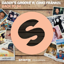 Back To 94 (feat. Cimo Frnkel) -Single/Daddy's Groove