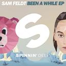 Been A While/Sam Feldt