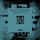 Nowhere / Kenzo/Koen Groeneveld
