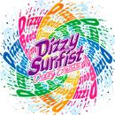 Dizzy Beats/Dizzy Sunfist