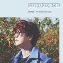Fall, Once again - The 2nd Mini Album/KYUHYUN