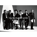 One Shot One Kill/U-KISS