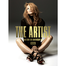 KODA KUMI 15th Anniversary LIVE The Artist/倖田來未