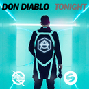 Tonight -Single/Don Diablo