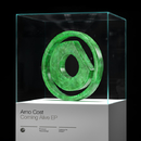 Coming Alive EP/Arno Cost