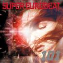 SUPER EUROBEAT VOL.101/SUPER EUROBEAT (V.A.)