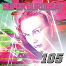 SUPER EUROBEAT VOL.105/SUPER EUROBEAT (V.A.)