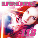 SUPER EUROBEAT VOL.118/SUPER EUROBEAT (V.A.)