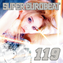 SUPER EUROBEAT VOL.119/SUPER EUROBEAT (V.A.)