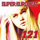 SUPER EUROBEAT VOL.121/SUPER EUROBEAT (V.A)