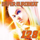 SUPER EUROBEAT VOL.128/SUPER EUROBEAT (V.A.)