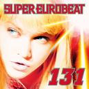 SUPER EUROBEAT VOL.131/SUPER EUROBEAT (V.A.)