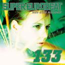 SUPER EUROBEAT VOL.133/SUPER EUROBEAT (V.A.)