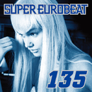SUPER EUROBEAT VOL.135/SUPER EUROBEAT (V.A)