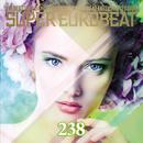 SUPER EUROBEAT VOL.238/SUPER EUROBEAT (V.A)