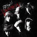 DEADMAN/BiSH