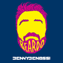 Beardo (Radio Edit)/Benny Benassi