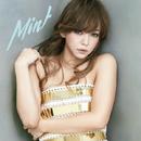 Mint/安室奈美恵