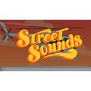 Street Sounds/Norman Doray