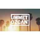 Wake Up The Sun/Ummet Ozcan