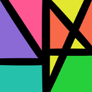 Complete Music/New Order