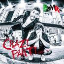 Crazy Party/BZMR