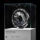 Final Call/Florian Picasso