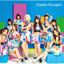 Cheeky Parade II/Cheeky Parade